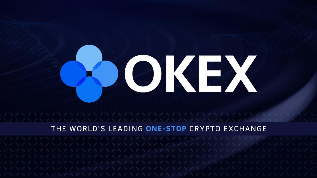 www.okex.com